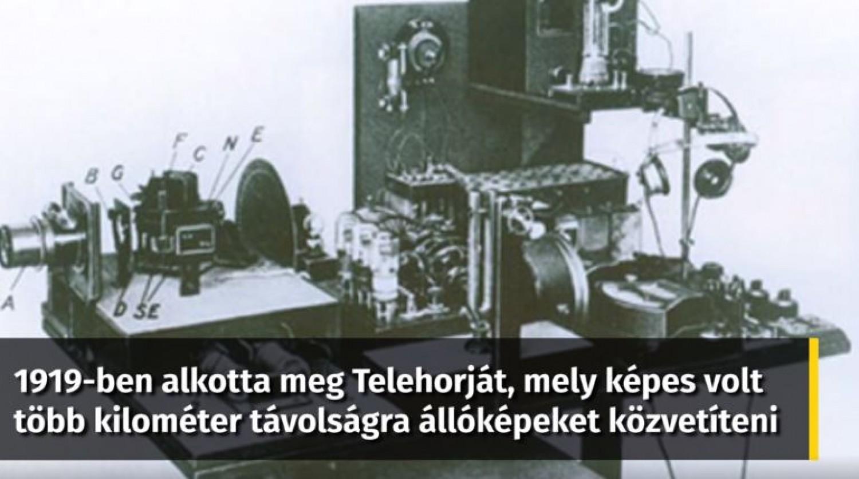 Tudtad, hogy ezeket a dolgokat magyarok találták fel?