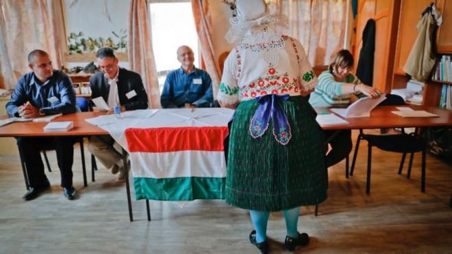 Ha magyar vagy, ez lehetne a legnagyobb büszkeséged! Mégis csak kevesen tudják!