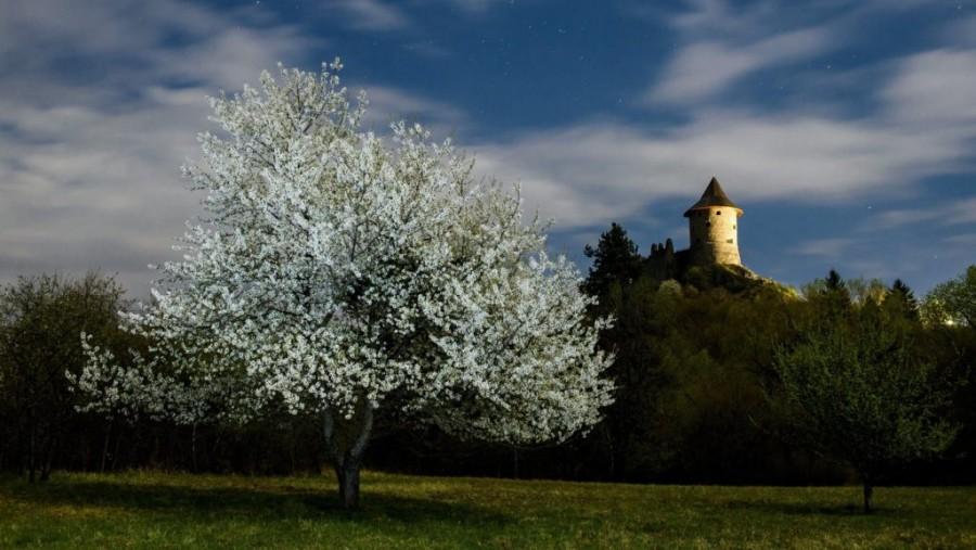 Magyarország tíz legszebb kirándulóhelye